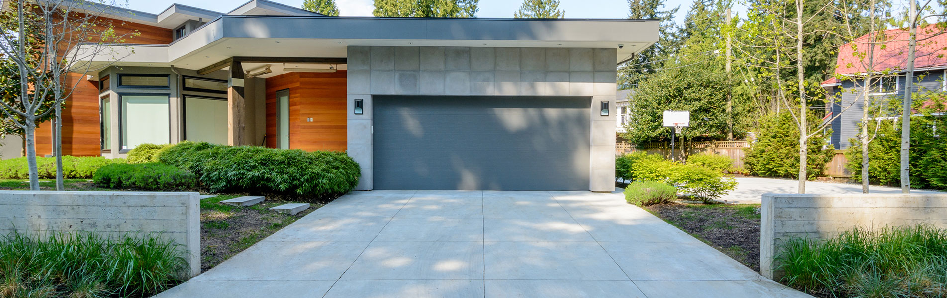 Quality Garage Door Service Suffern, NY 845-809-1073